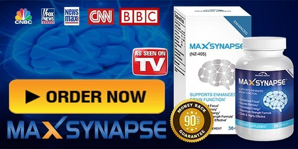 Max Synpase